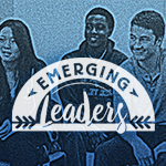 NewsIcon_EmergingLeaders