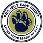 ProjectPawPrint-hires