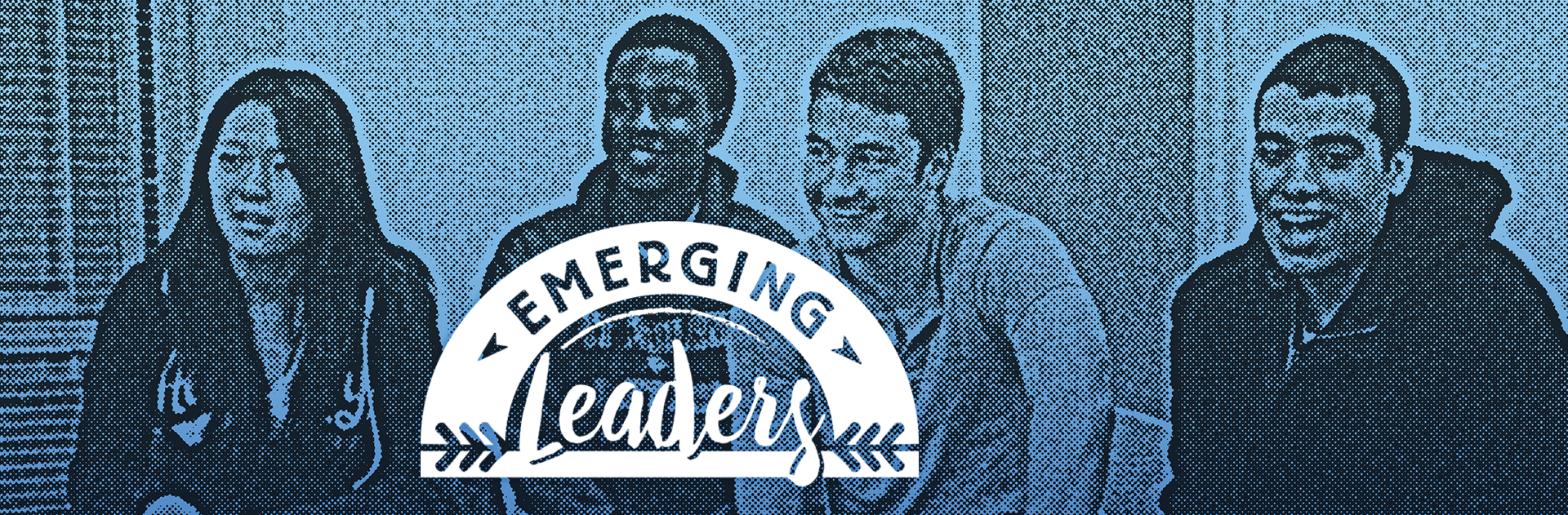 WEB_EmergingLeaders