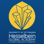 Hesselbein Global Academy
