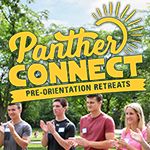 NewsIcon_PantherConnect