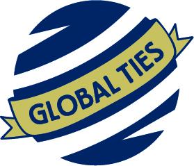 Global Ties Logo NEW