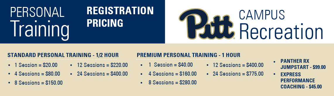 PersonalTraining_Pricing_Slide