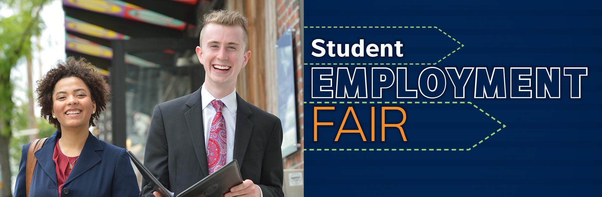 StudentEmploymentFair_WEB-1