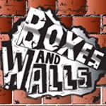 BoxesWalls17_news