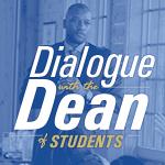 DialoguewithDean_news