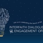 InterfaithDialogue_kickoff_thumbnail