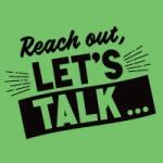 LetsTalk_news