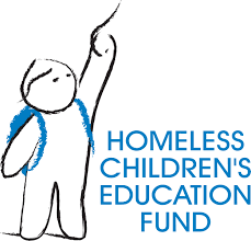 homeless childrens educational fund