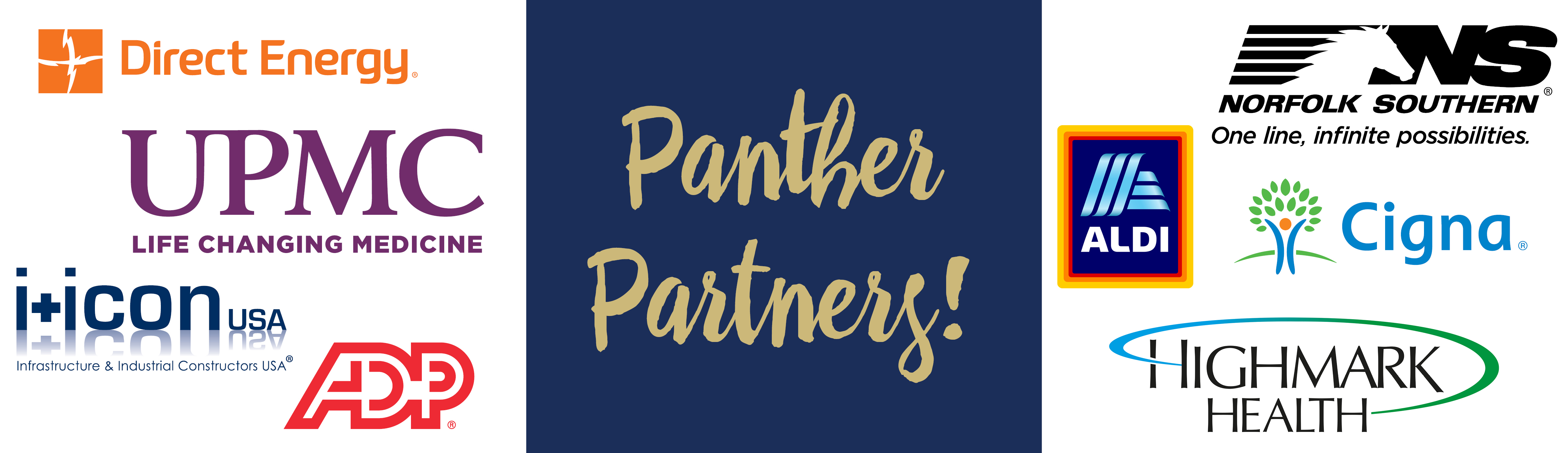 Panther-Partners