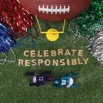 CelebrateResponsibly_superbowlLII_news