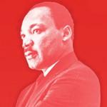 MLK_DAYofService18_news