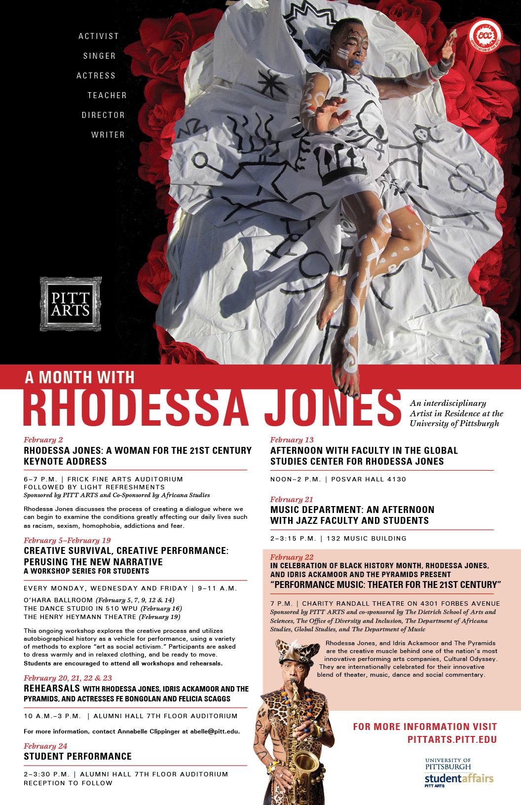RhodessaJones_poster
