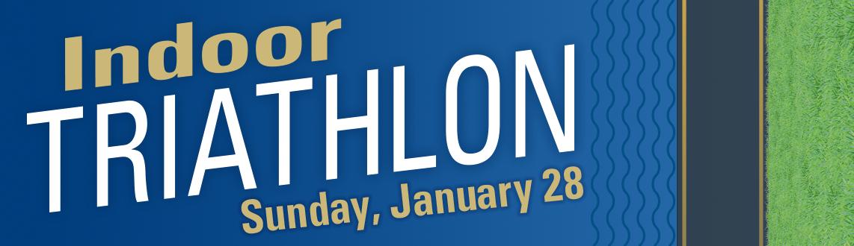 Website_Triathlon