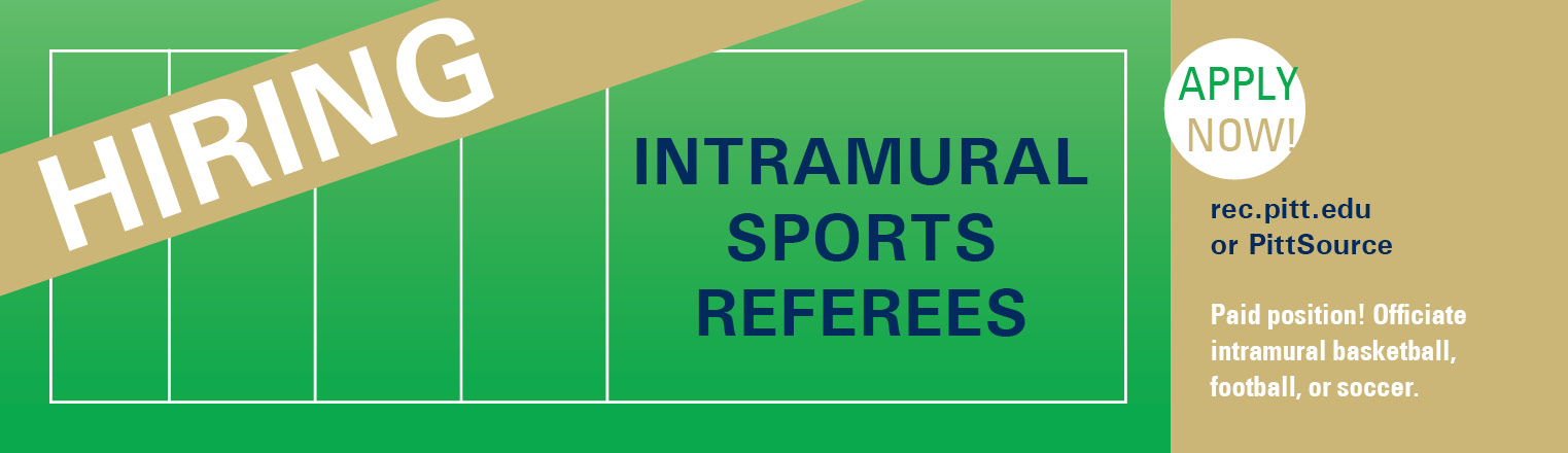 intramuralReferee_webslide