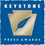 Keystone Press Awards