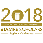 Stamps Scholars News Button