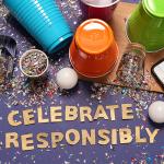 CelebrateResponsibly_HouseParty_News