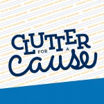 ClutterforACause_News