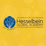 Hesselbein_News
