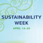 SustainWeek_News