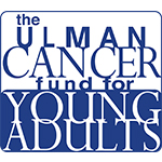 Ulman Cancer Fund News Icon