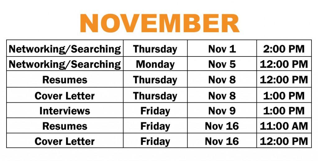 IPPSchedule.Nov