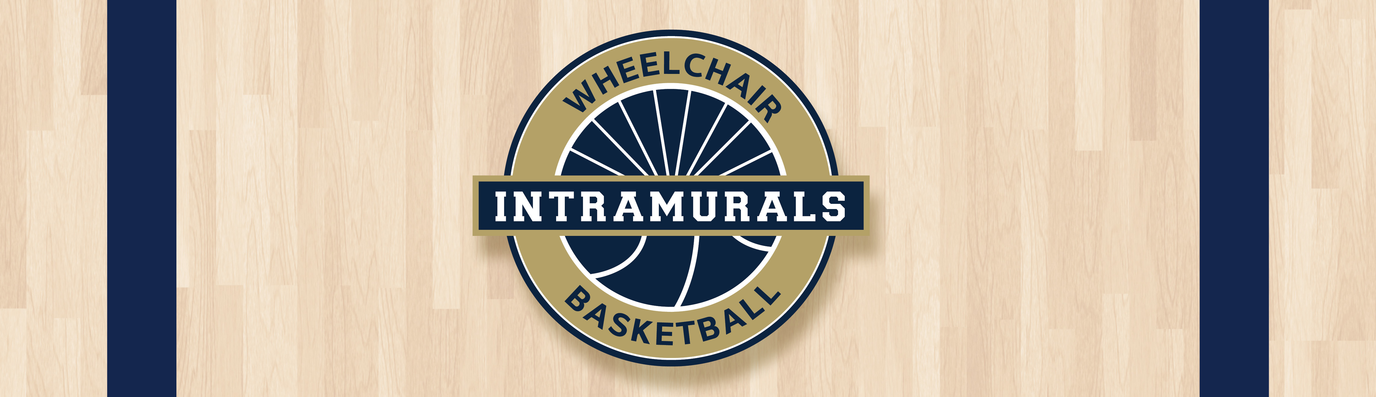 Wheelchair-intramural-web-slide