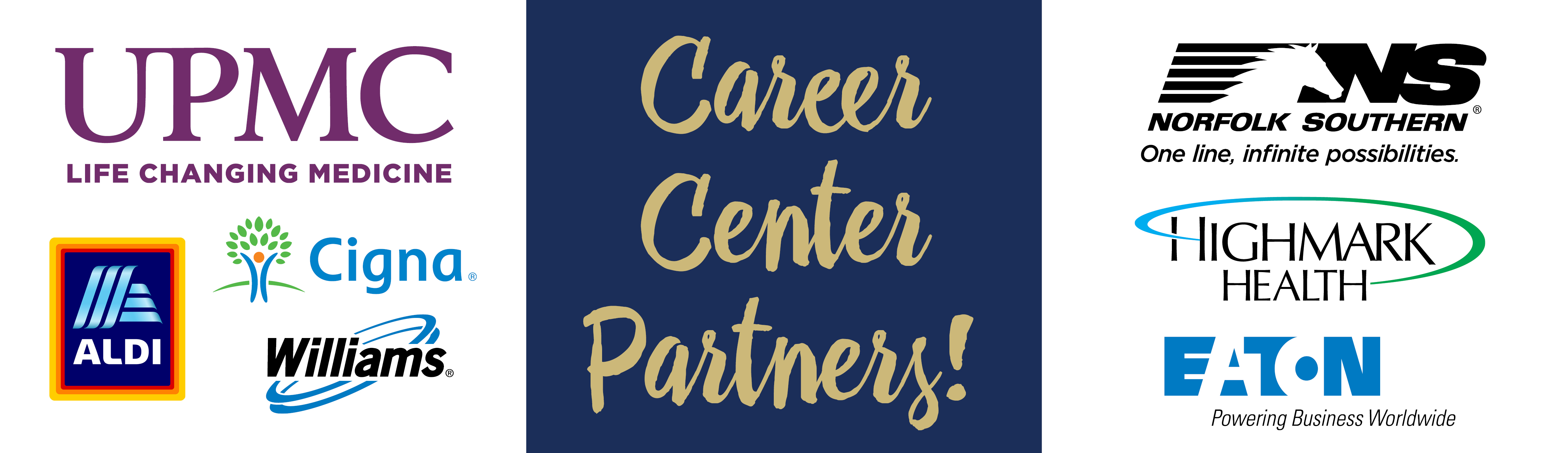 Career-Center-Partners-2018-2019