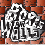 Boxes and Walls
