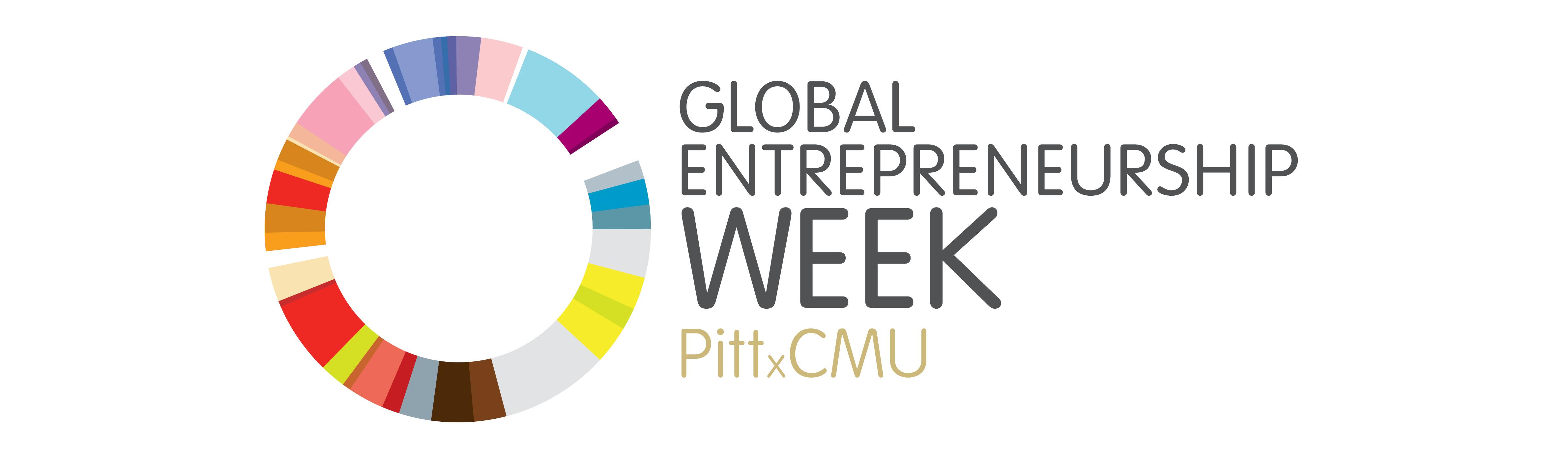 GE-Week-Web-Banner-Fall-2018
