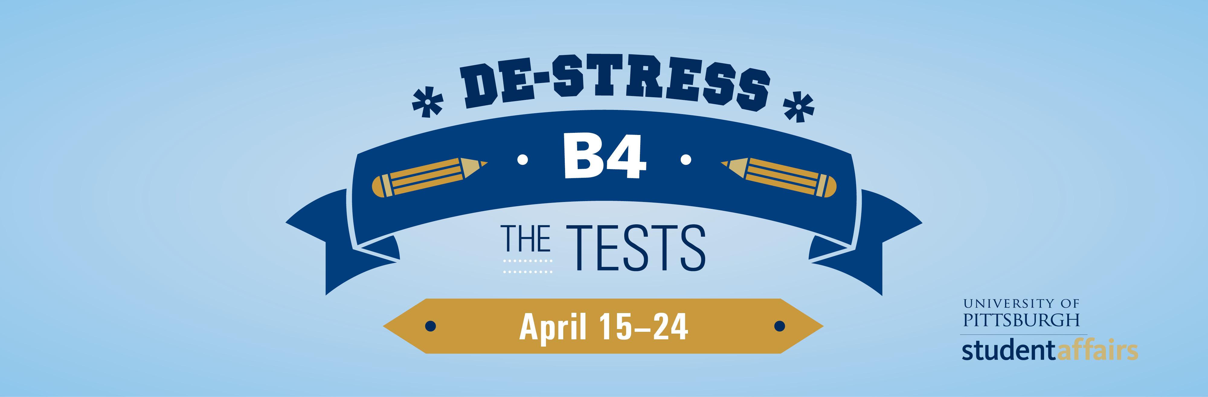 DeStress-April2019_slide