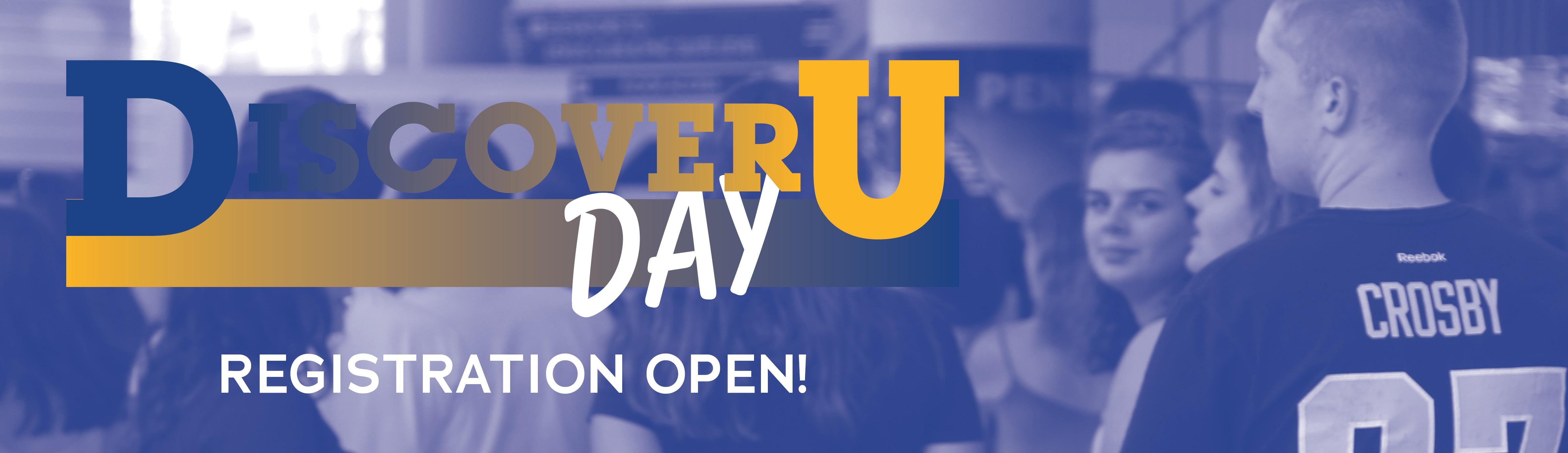 DiscoverU-Day-Web-Graphic