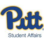 Pitt Student Affairs Logo