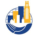 PittServes Icon