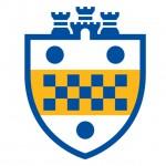 University of Pittsburgh shield