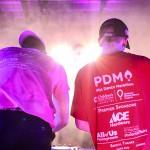 Pitt Dance Marathon