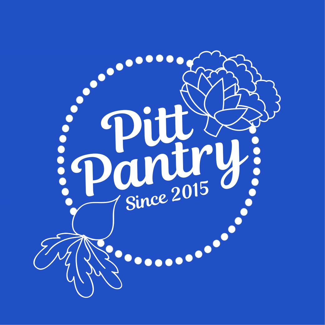 Pitt Pantry