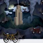Bike Cave