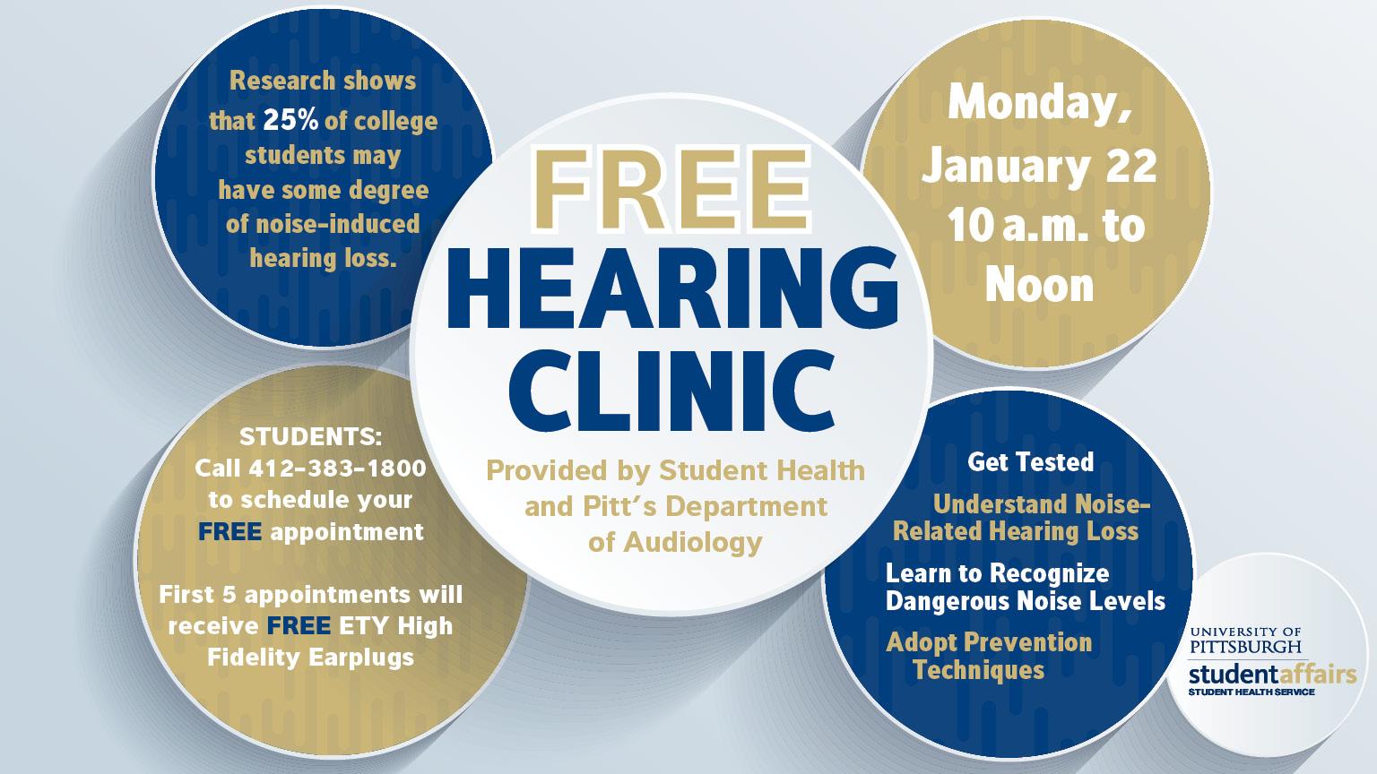 HearingClinicTVslide18_Jan22