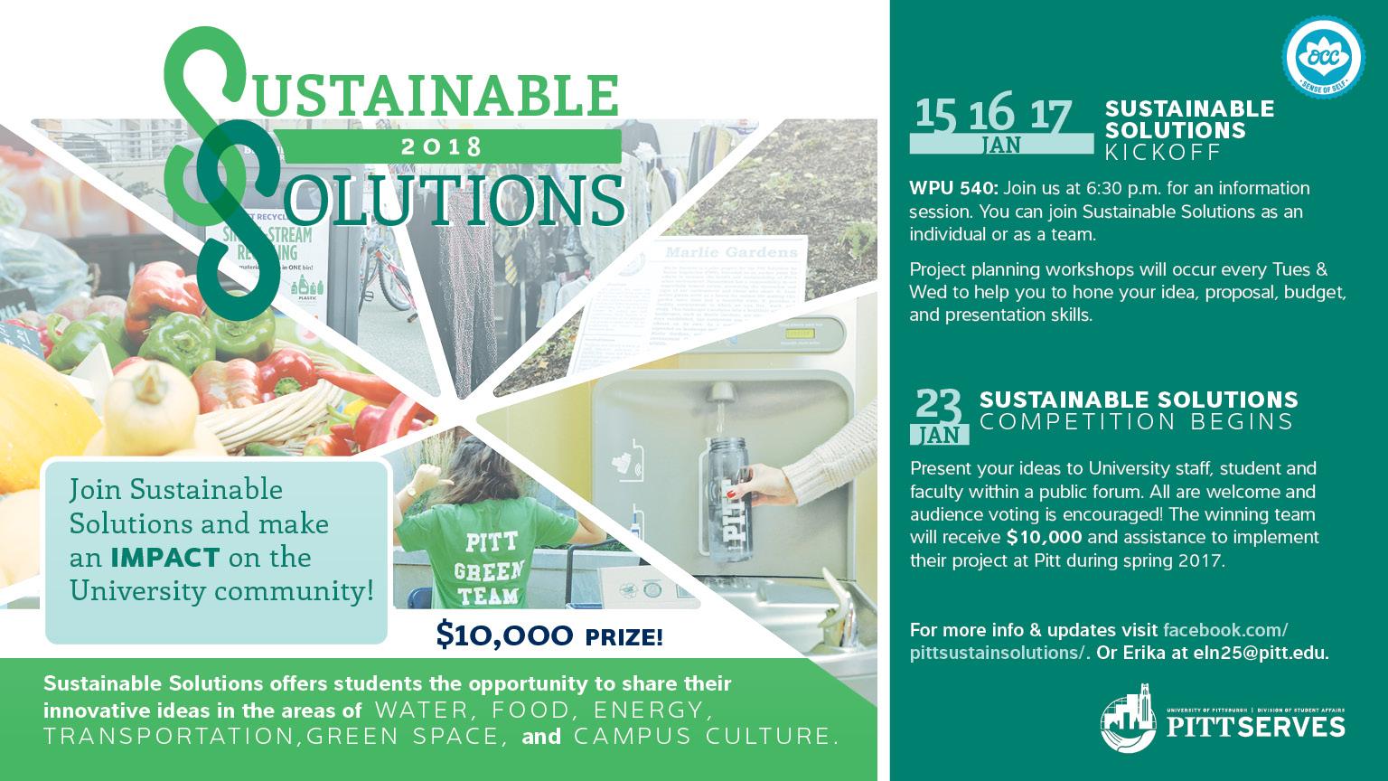 SustainableSolutions_General_tvslide_Jan 23