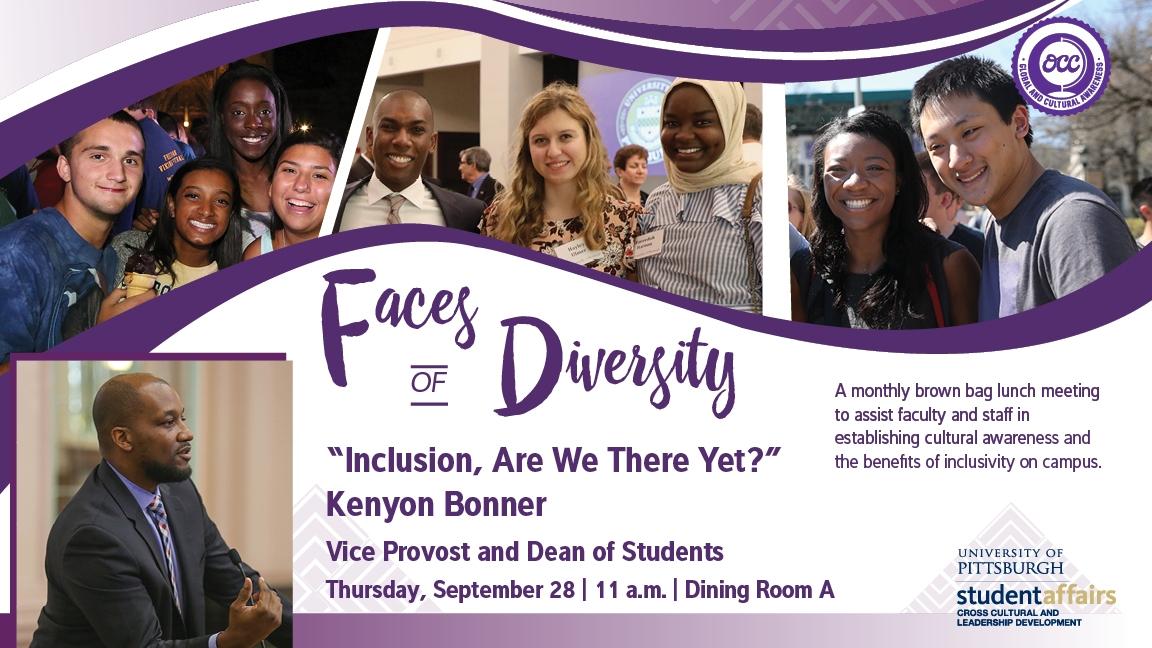 Faces of Diversity_TVSlide-UPDATE2_Sept 28_clean