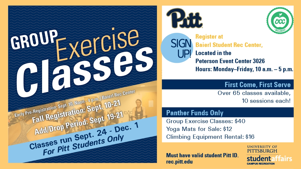 Group Exercise Registration Fall 2017_Spet 21_clean
