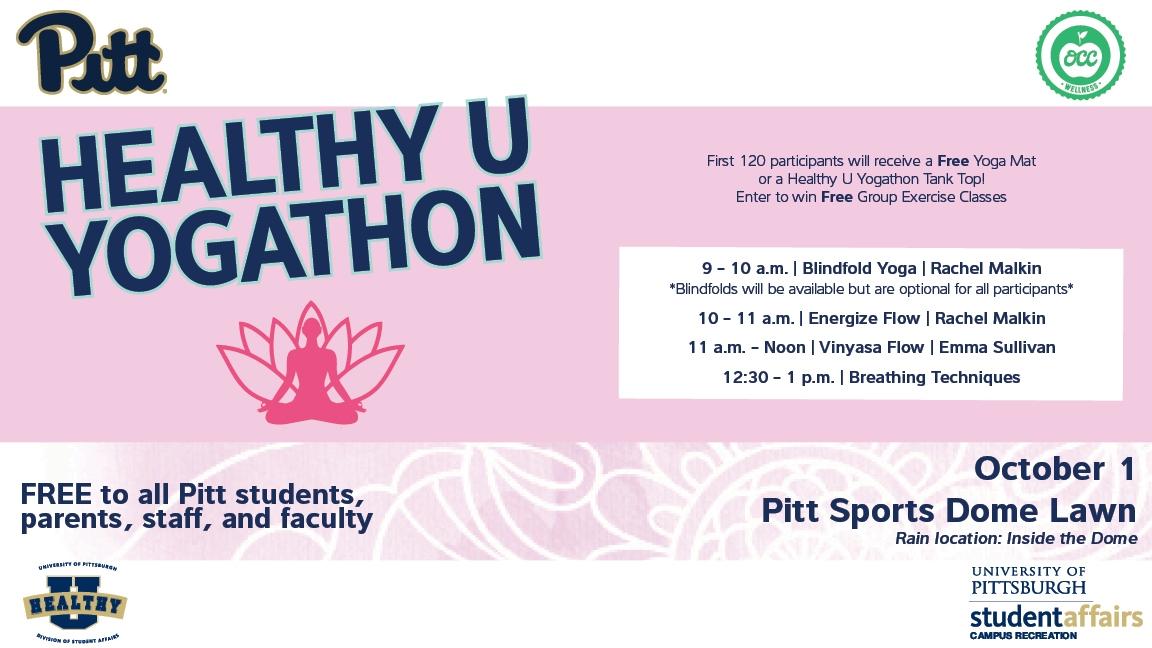 Healthy U Yogathon_Oct 1_clean