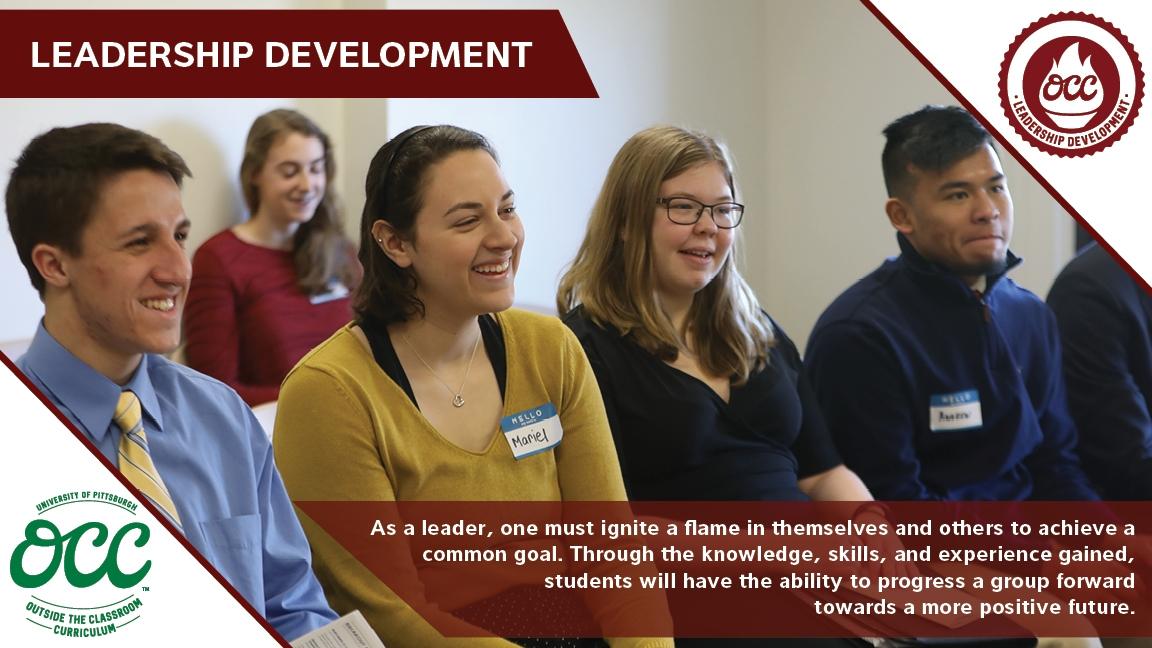 OCC Leadership Development TV Slide_clean