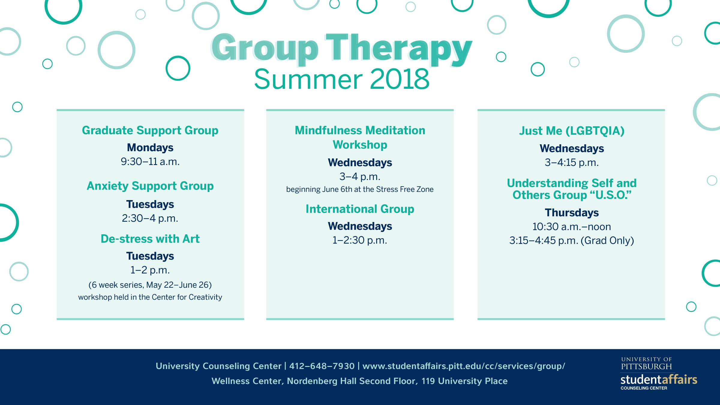 GroupTherapy_Summer2018_August 27