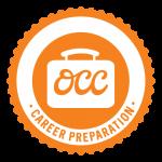 NEW OCC Career