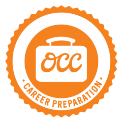 OCC Career