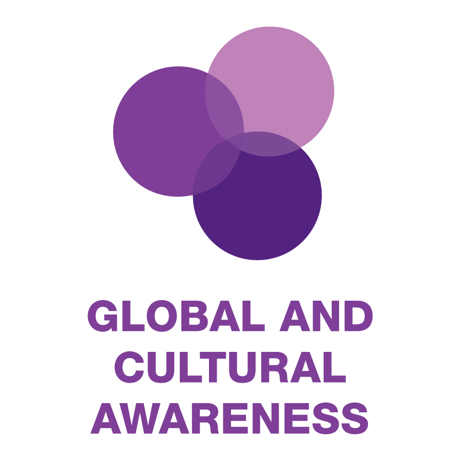 global and diversity awareness Global diversity awareness educational goals: a global diversity awareness course syllabus should address the primary goal plus one or more of the following secondary educational goals: primary educational goal students will acquire an understanding o f the perspectives (eg theoretical.