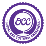 OCC Global and Cultural Awareness